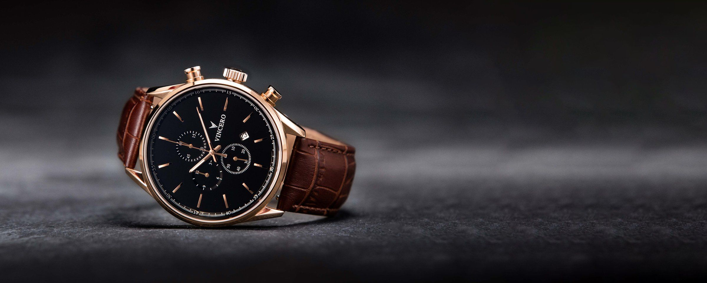 Luxury Watches Handcrafted Fairly Priced Vincero Watches Mens Luxury Vincero Watches Luxury Watches