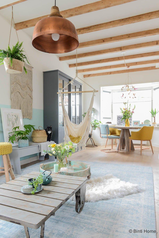Jaren 30 huis inrichten : Interieurtips, pastelkleuren en je eigen ...