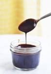 Iron Mike's Mocha Syrup - Chocolate Syrup for Espresso Drinks #frenchvanillacreamerrecipe Iron Mike's Mocha Syrup - Chocolate Syrup for Espresso Drinks | Food.com #frenchvanillacreamerrecipe