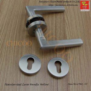 Industrial Door Handles And Locks