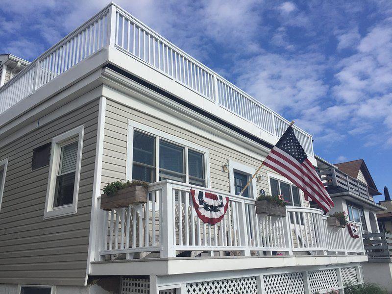 Sea Esta Inn UPDATED 2019 1 Bedroom Apartment in Long