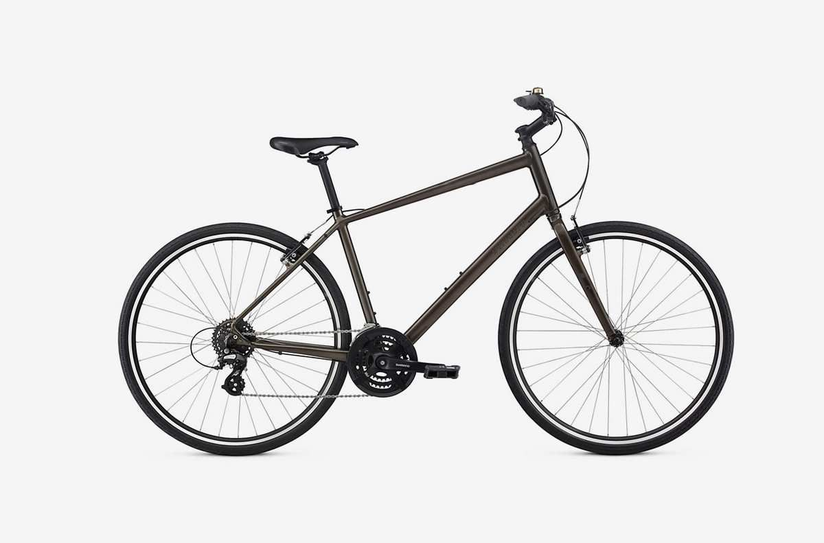 The Best Bikes For Beginning Commuters According To Cycling