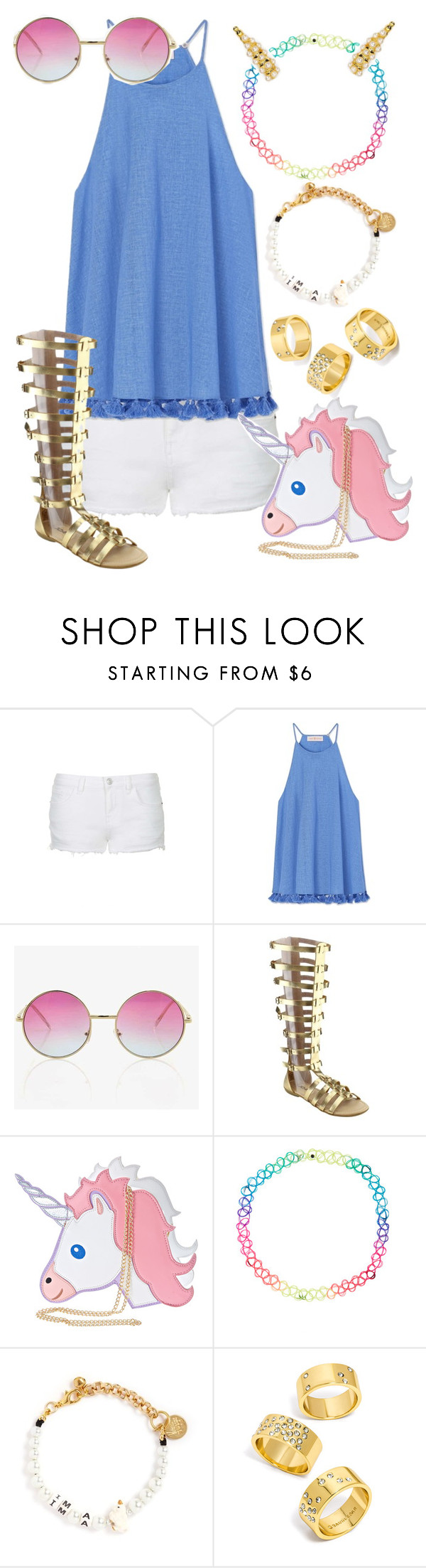 """Sans titre #4048"" by kina-ashley ❤ liked on Polyvore featuring Topshop, Tory Burch, Beston, Nila Anthony, Monsoon, Venessa Arizaga and BaubleBar"