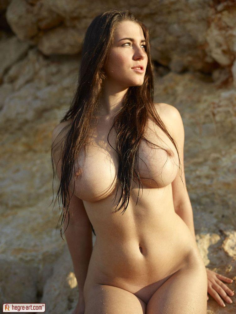 Anne hathaway porn