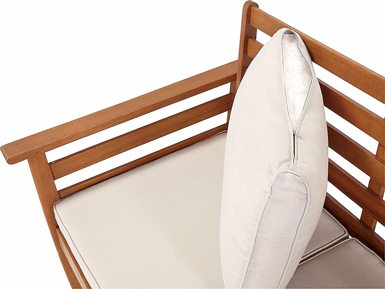 Canapes Et Fauteuils Home Decor Chair