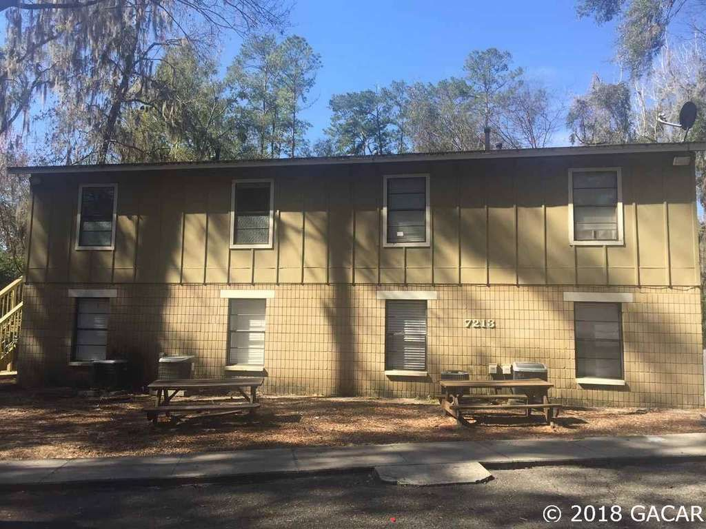 519 units 2 story gainesville fl sale house land