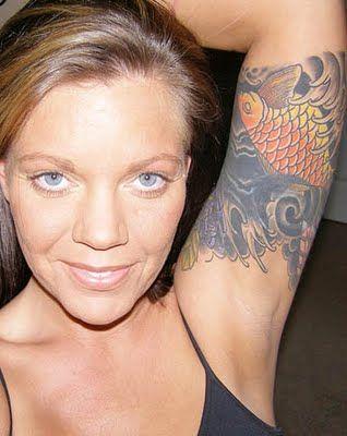 e77a871b2 Arts And Madness: Inner Arm Female Tattoos | Tattoo Ideas | Inner ...