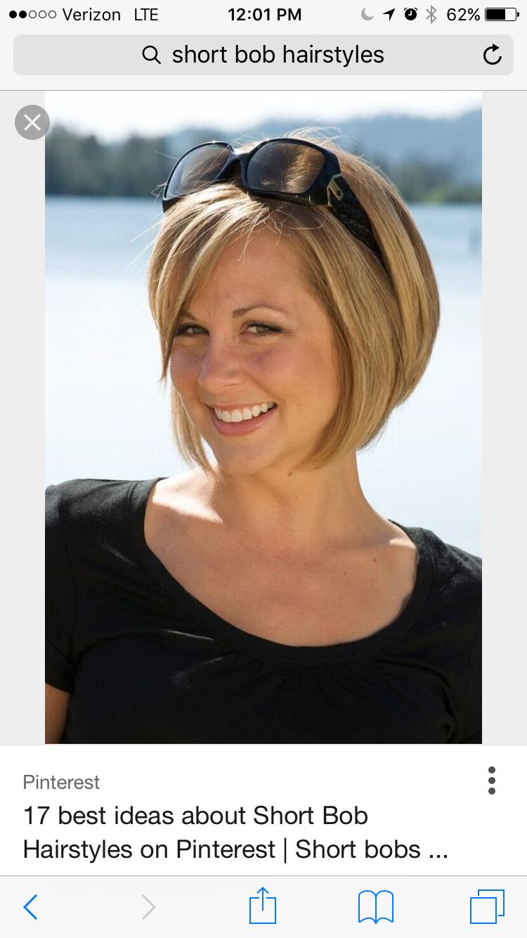 Pin by lauren livingston on beauty pinterest hair styles short