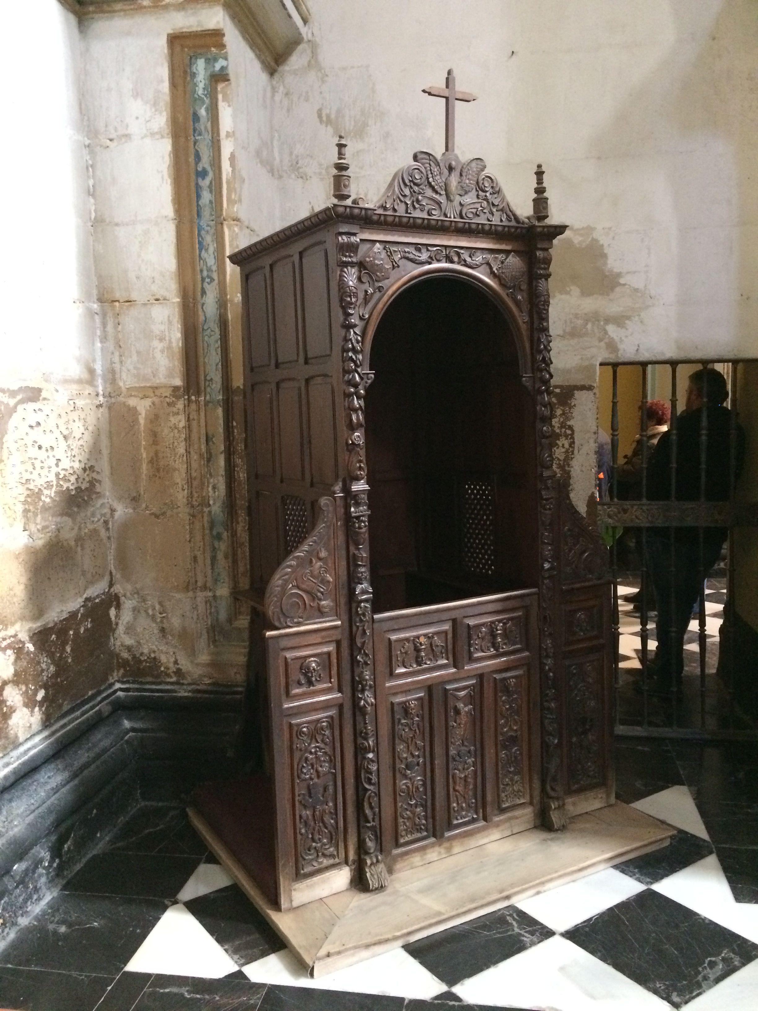 Úbeda, Jaén, España