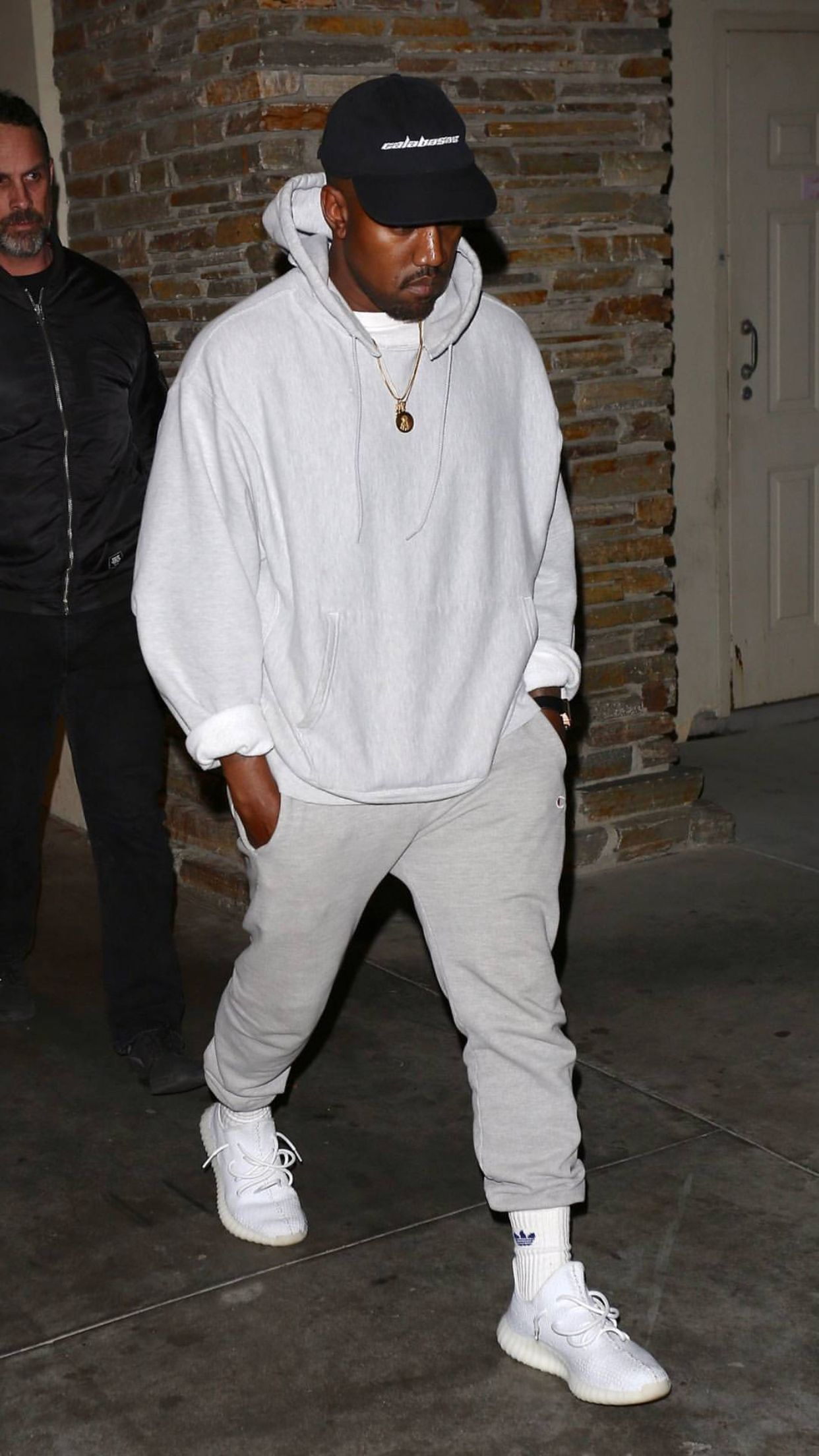 @tuesdaysg0ne | `ᵐᵉᶰ ʷᵉᵃʳ, 2019 | Yeezy fashion, Kanye ...