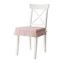 US Furniture and Home Furnishings Dining chair pads