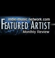 Pin by Indie-MusicNetwork com on Indie Music Promotion