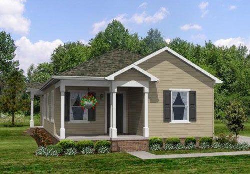 70 Desain Rumah Kayu Minimalis Sederhana Dan Klasik House Design Wooden House Design Beautiful Home Designs