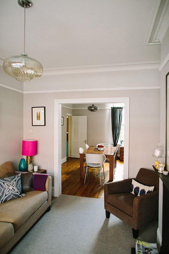 Modern Victorian Terraced House Chorlton003 (600×900)