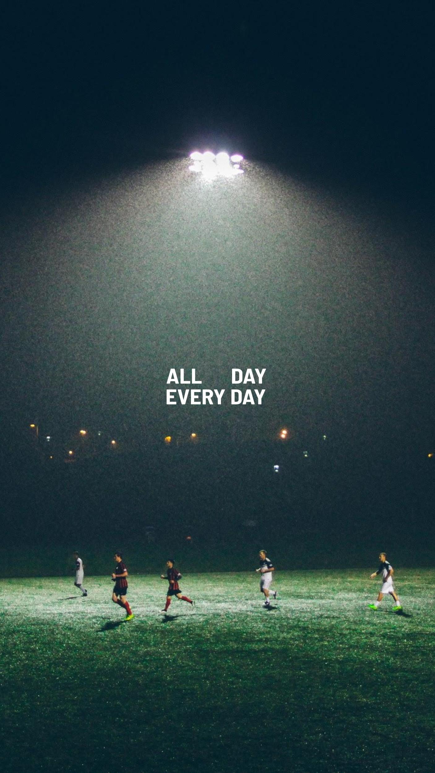 Soccer Wallpapers Consoccer Com Soccer Photography Soccer Motivation Football Wallpaper