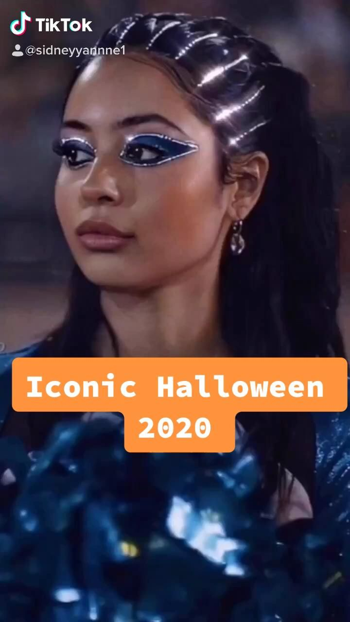 Iconic 2020 Halloween Costume ideas
