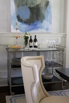 Inspiration Gallery | Louisiana Furniture Gallery