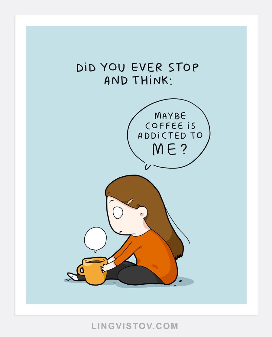 Skype Love Quotes: Doodles - Lingvistov …