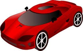 New IRS Mileage Rates for 2015 Just Announced…Hot Off the Press   Accounting News and Notes