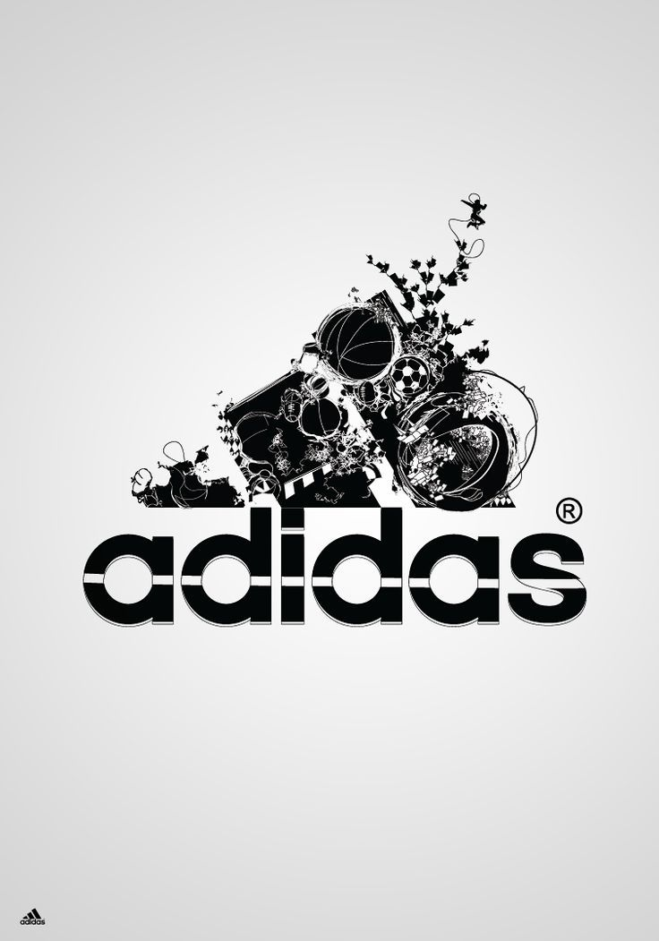 Nike Logo Tumblr Transparent