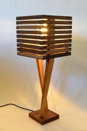 Furniture robby cuthbert design