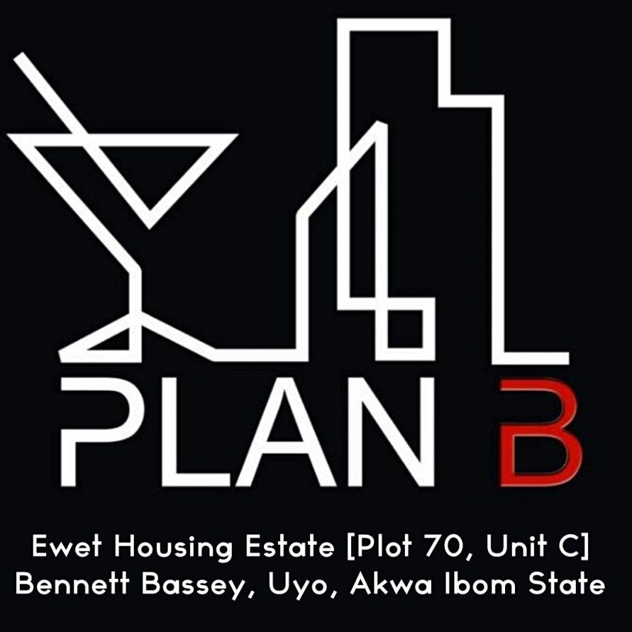 #PlanB: 8 THINGS YOU SHOULD KNOW ABOUT THE 1ST THURSDAY OF