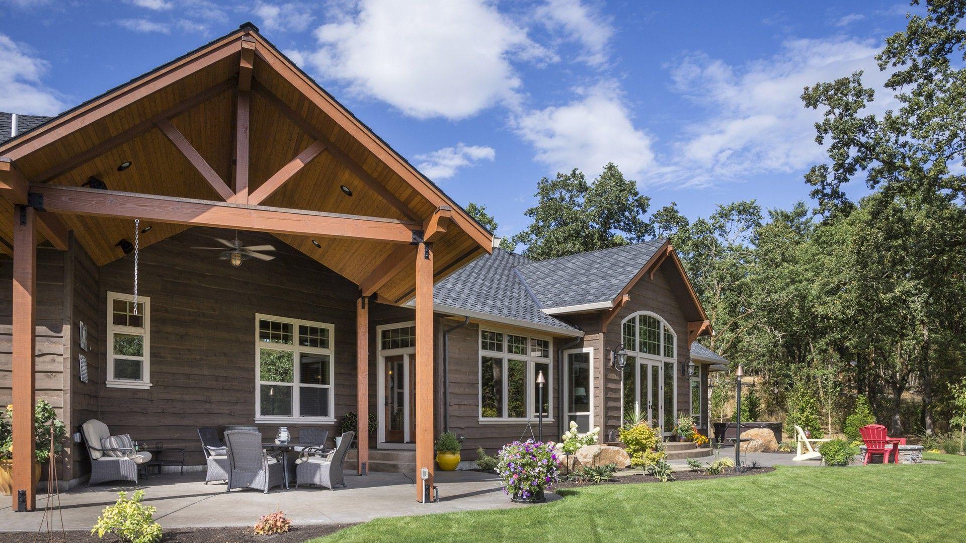 10 Most Inspiring Metal Building Homes Ranch House Plans Ranch Style House Plans Ranch Style Homes