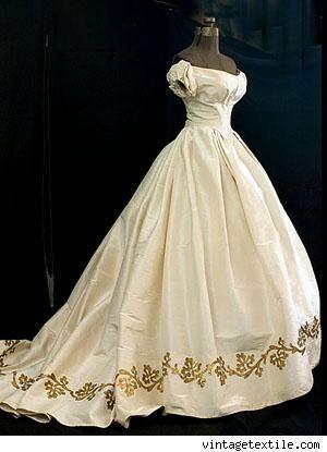 Pin On Civil War Wedding