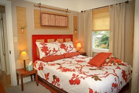 Best Small Master Bedroom 9X11 Just Barely Small Master 400 x 300