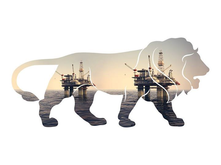 India holds the world's 5th biggest refinery capacity & the 3rd biggest in Asia ‪#‎oil‬ & ‪#‎gas‬ ‪#‎MakeInIndia‬