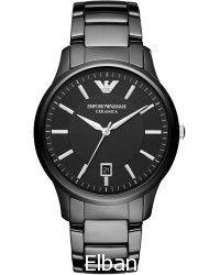 ساعات رجالي 2014 ماركات ساعات بربري ساعات أرماني بنوته كافيه Watches For Men Mens Designer Watches Watch Design