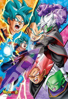2 Twitter Dragon Ball Art Anime Dragon Ball Dragon Ball Super Wallpapers