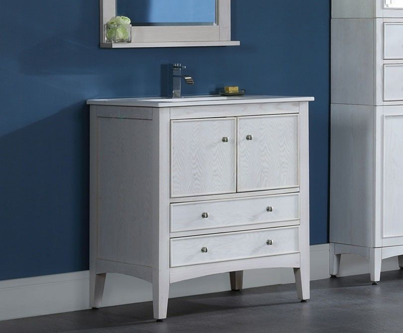 30 Bathroom Vanity Highlight For College Bathroom Ideas Menards Fair 30 Bathroom Vanity With Drawers Inspiration Design