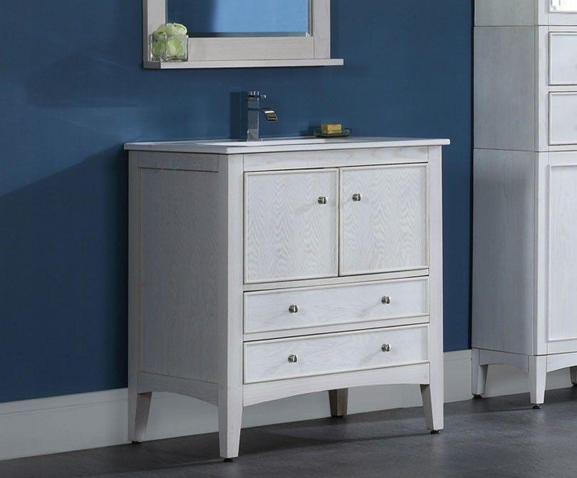30 Bathroom Vanity Highlight For College Bathroom Ideas Menards Fair 30 Bathroom Vanity With Drawers Inspiration Design