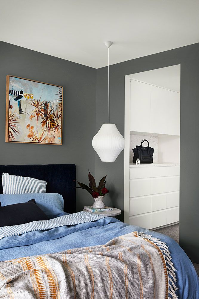 DECOR TRENDS 2021   3 top colors to decorate interiors next year in 2021   Trending decor, Dulux ...