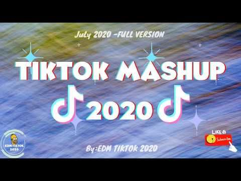 New Tiktok Mashup Dances With Songs Names 2020 Not Clean Youtube Songs Candy Song Mashup