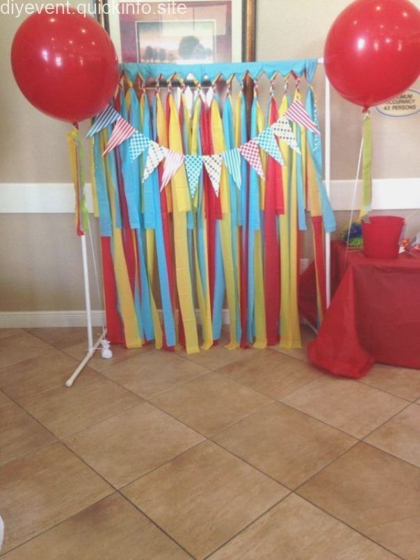 Carnival photo booth PVC pipes plastic table covers and props prints from Etsy: ... #pvcpipebackdrop Carnival photo booth PVC pipes plastic table covers and props prints from Etsy: ..., #Booth #Carnival #covers #DIYCarnivalprops #etsy #Photo #pipes #plastic #Prints #Props #PVC #tAble #pvcpipebackdrop
