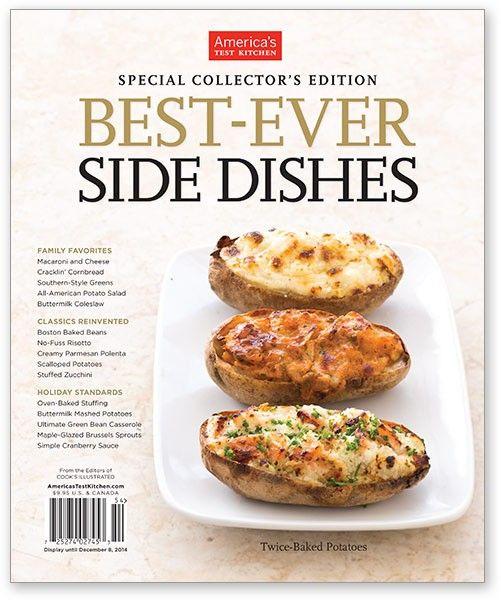 Pin On Good Cookbooks