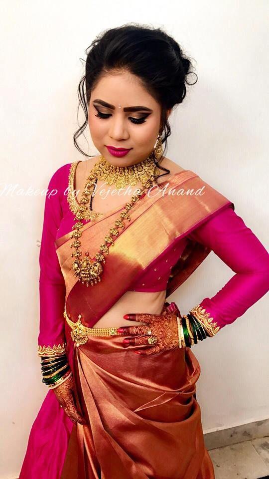 Cutwork sarees in bangalore dating
