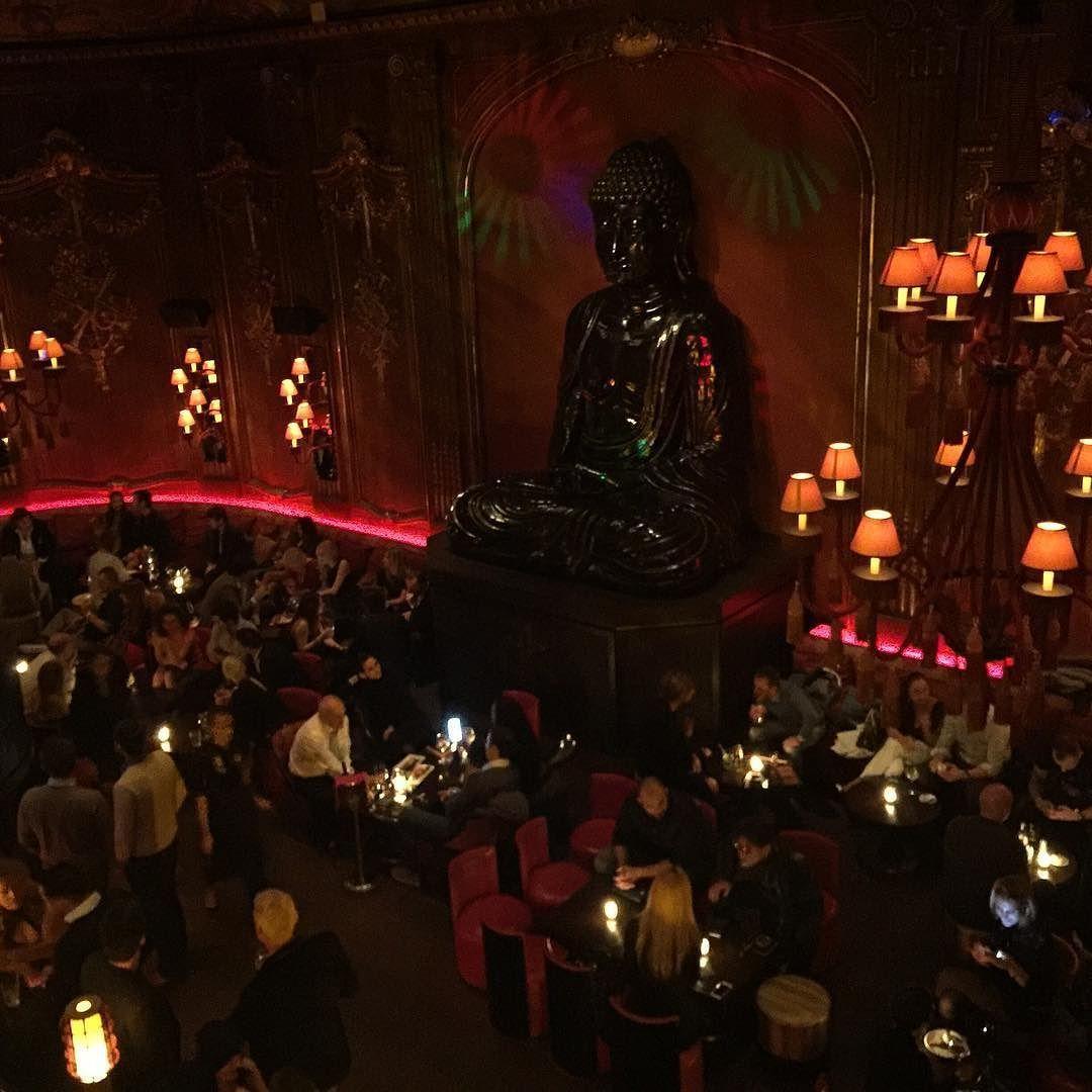 #Casino About last night #withmylove #montecarlo #monaco#weekend#dinner#ambiance#luxury#vietnamianfood #budhabar#withmybestie #nice#france@buddhabarofficiel by amabelko from #Montecarlo #Monaco