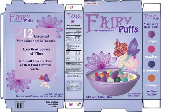 Cereal Box Design Project Google Search Cereal Box Design Pinterest