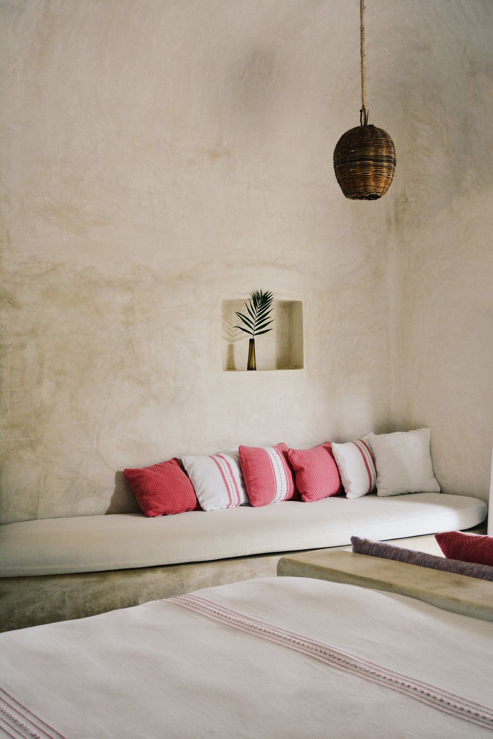 Papaya playa project places to stay in pinterest