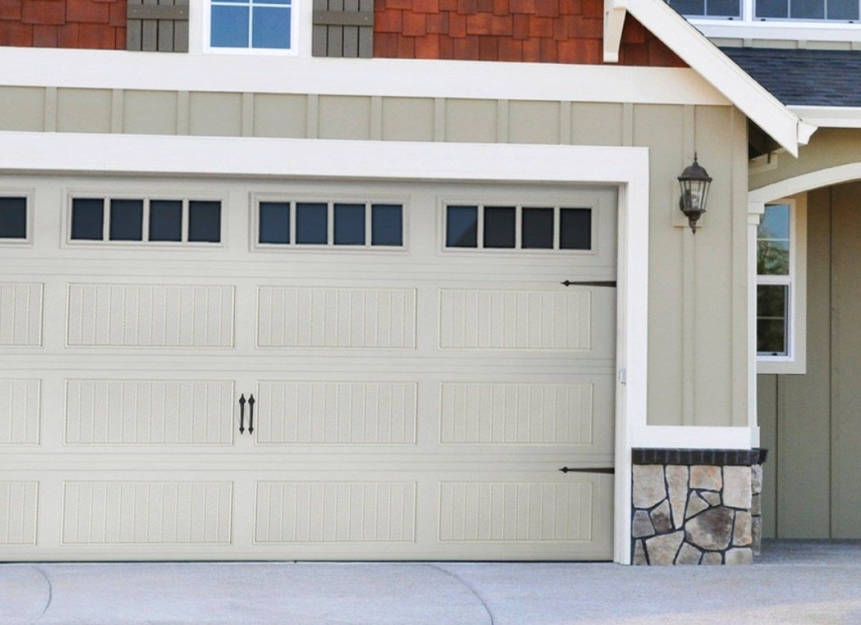 Chamberlain exterior garage door opener httpthefallguyediting chamberlain exterior garage door opener rubansaba