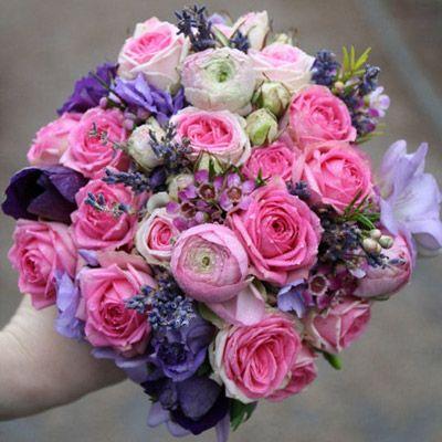 les 25 meilleures id es de la cat gorie fleurs de mariage de mars sur pinterest mariages par. Black Bedroom Furniture Sets. Home Design Ideas