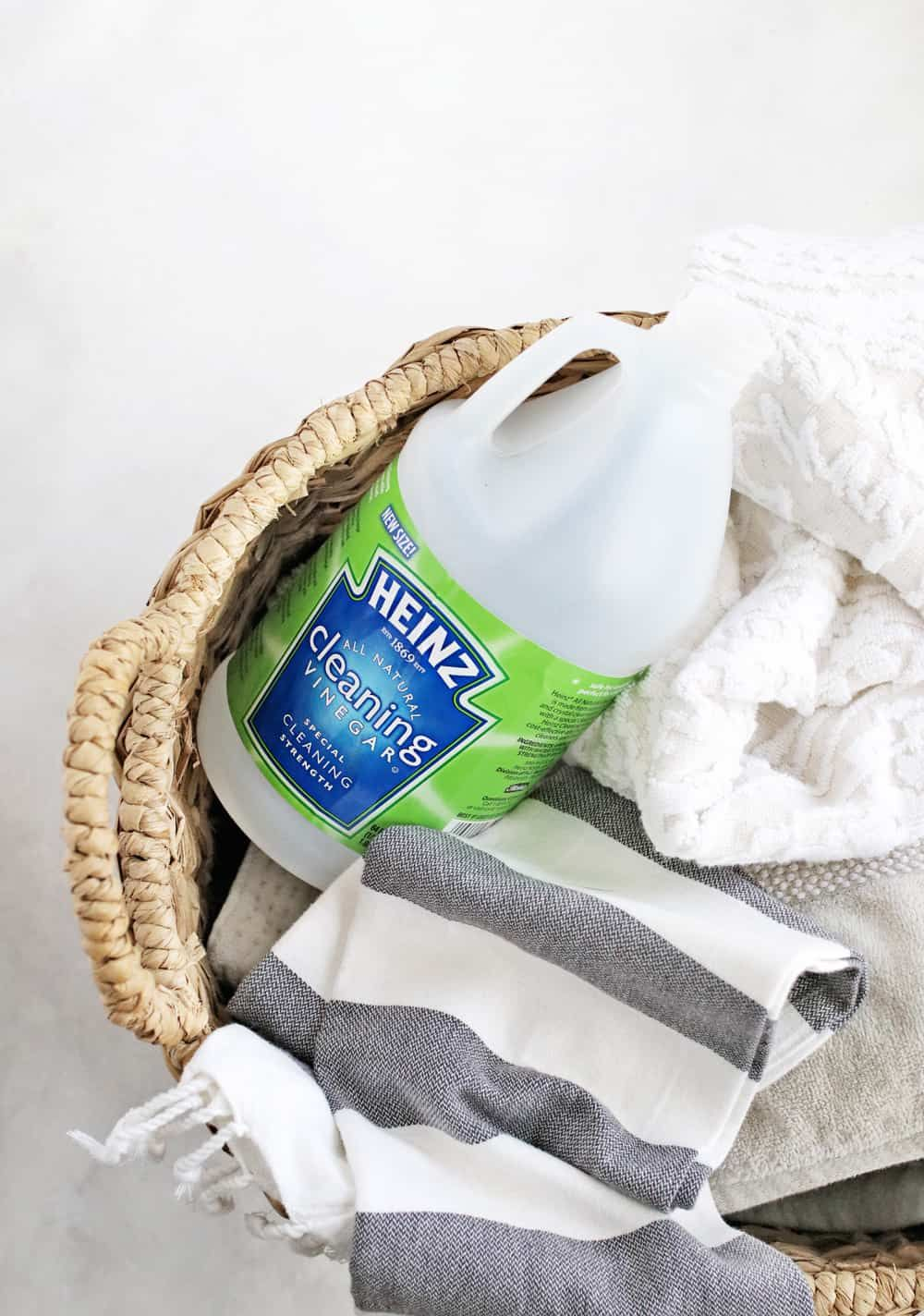 2e5bf794a789cd8d0c8518dc5247c5ed - How To Get Fabric Softener Residue Out Of Clothes