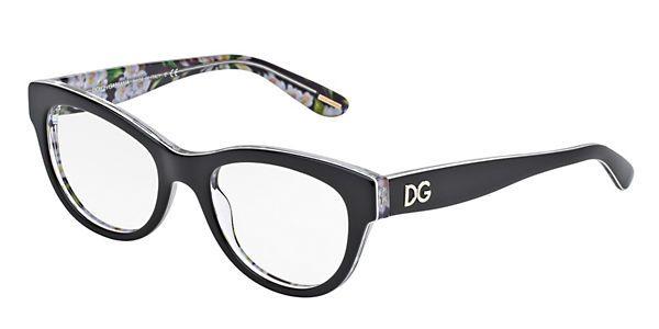frames dolce gabbana dg3203 productname opsm