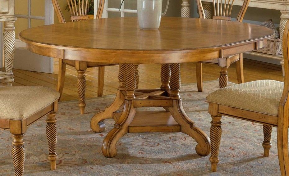cool antique dining room furniture with round table stylendesigns rh pinterest com au