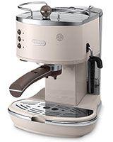 Icona Vintage Pump Espresso - DeLonghi
