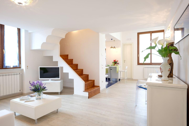 Villas In Sorrento Coast For Rent Sorrento Coast Villa Rentals