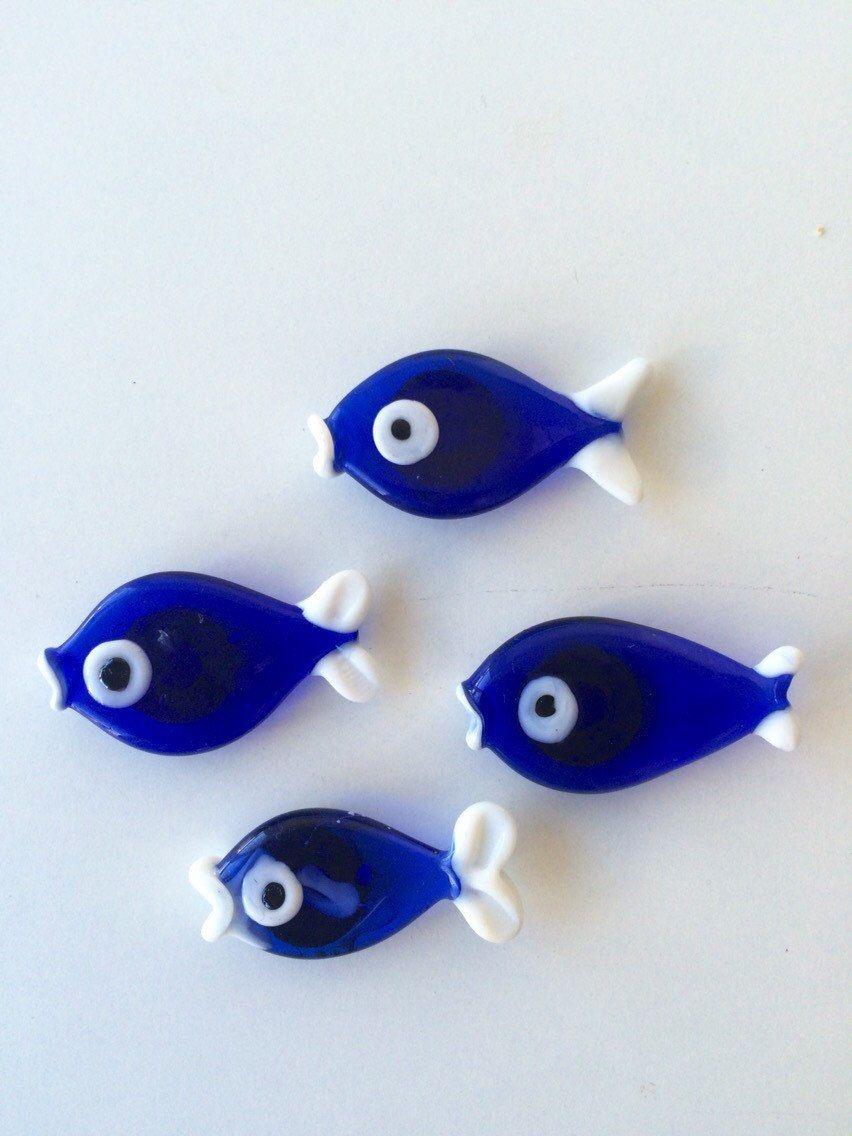 3pcs blue small fish glass evil eye turkish greek evil eye evil 3pcs blue small fish glass evil eye turkish greek evil eye evil eye buycottarizona